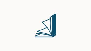 imagen icono e-learning