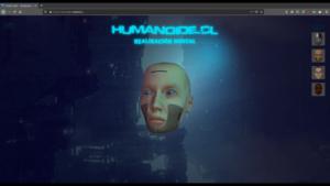imagen proyecto humanoide.cl