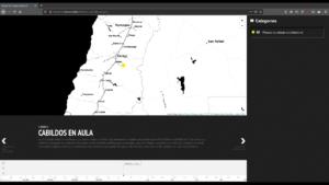 imagen proyecto cartografia debate consitucional