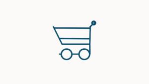 imagen creación páginas e-commerce