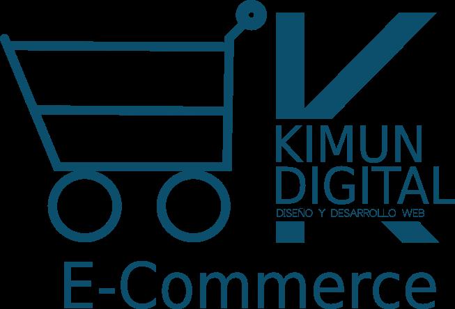 imagen servicio e-commerce