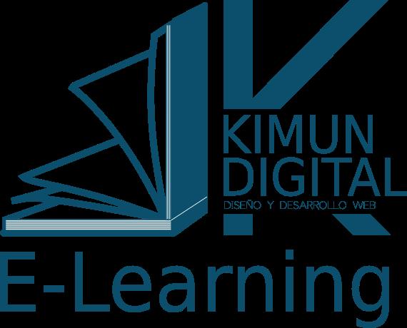 imagen servicio e-learning