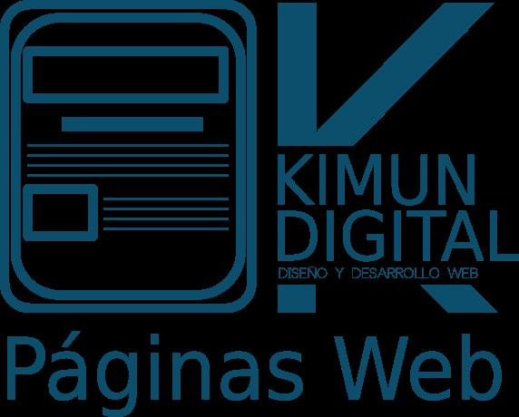 imagen servicio diseño de pagina web